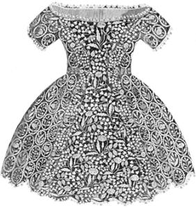 Riegochild's dressnew